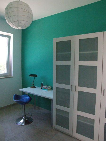 bedroom 2 Location Villa 70846 Polignano a Mare