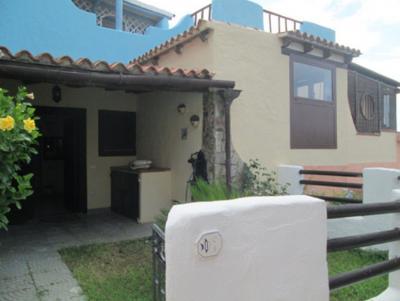 Hall Location Apartment 73360 Pula