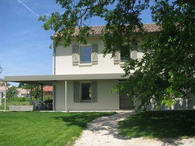 Location Vacation rental 73584 Montauban