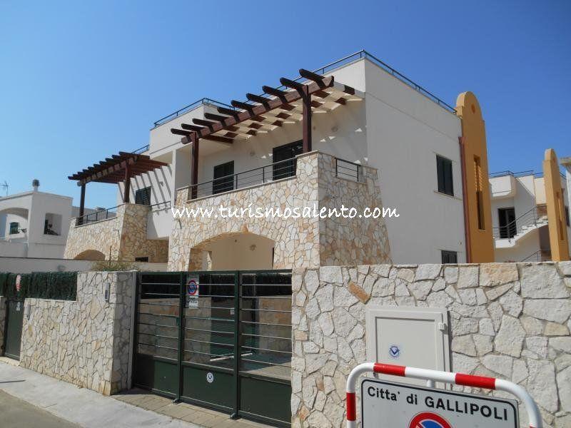 Hall Location Apartment 78888 Gallipoli