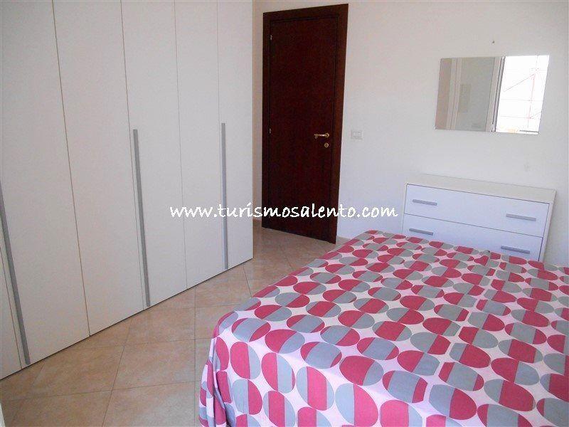 bedroom 1 Location Apartment 78888 Gallipoli