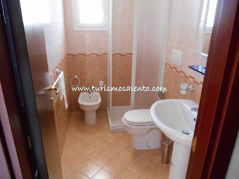 bathroom Location Apartment 78888 Gallipoli