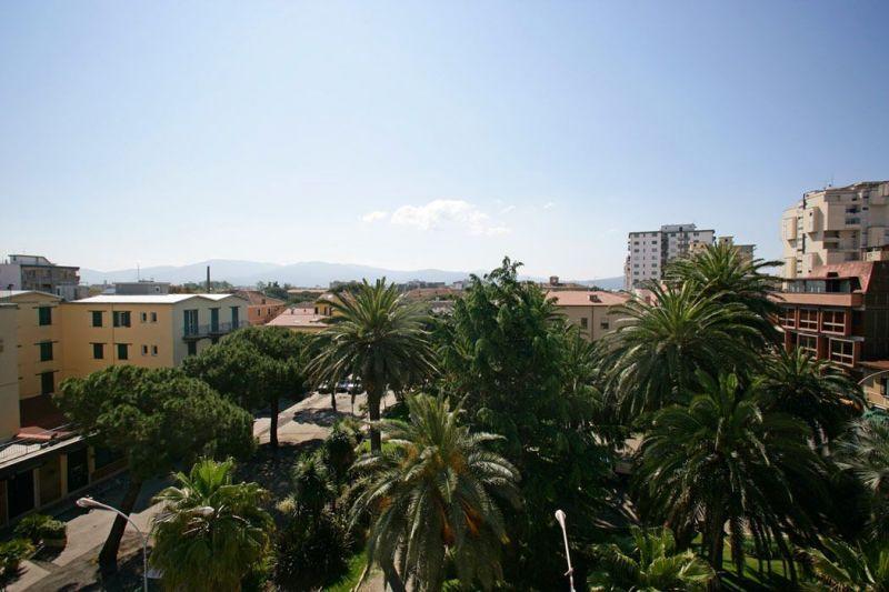 Location Apartment 80818 Follonica