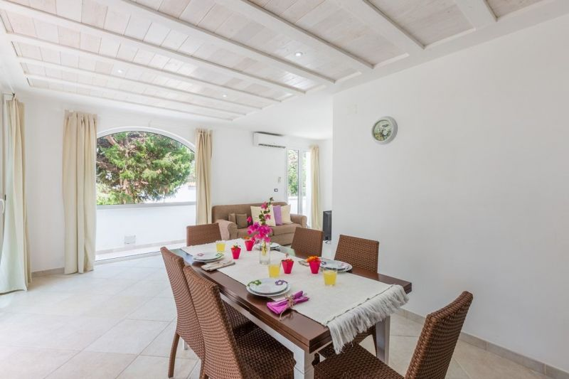 Location Apartment 88176 Ostuni