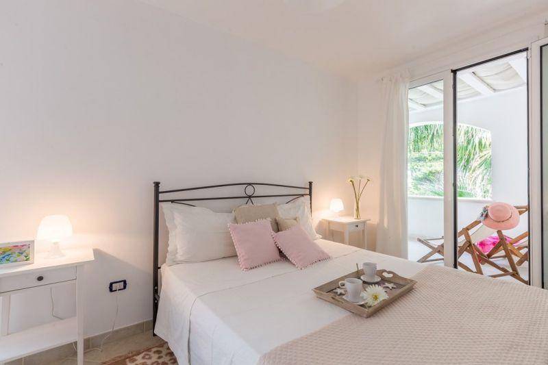 bedroom 1 Location Apartment 88176 Ostuni