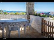 Villa apartment Propriano 1 to 5 people