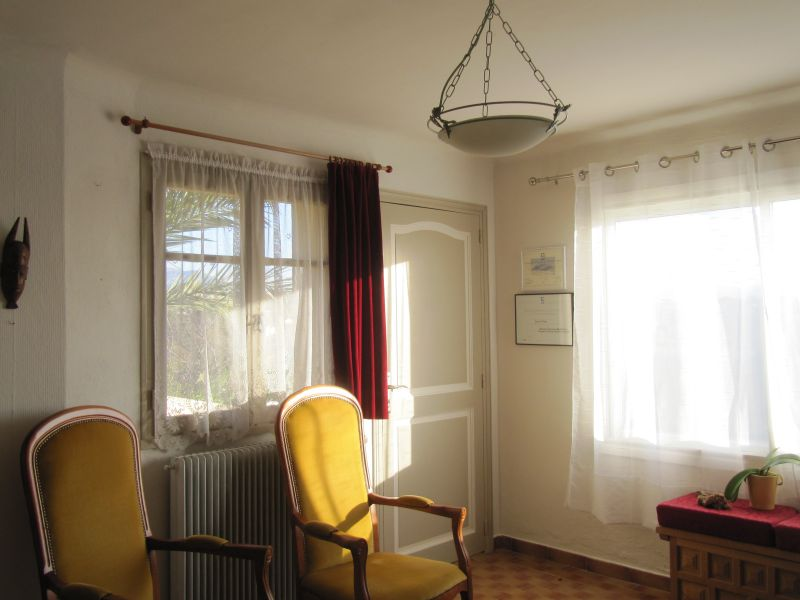 Hall Location One-room apartment 92776 Cagnes sur Mer