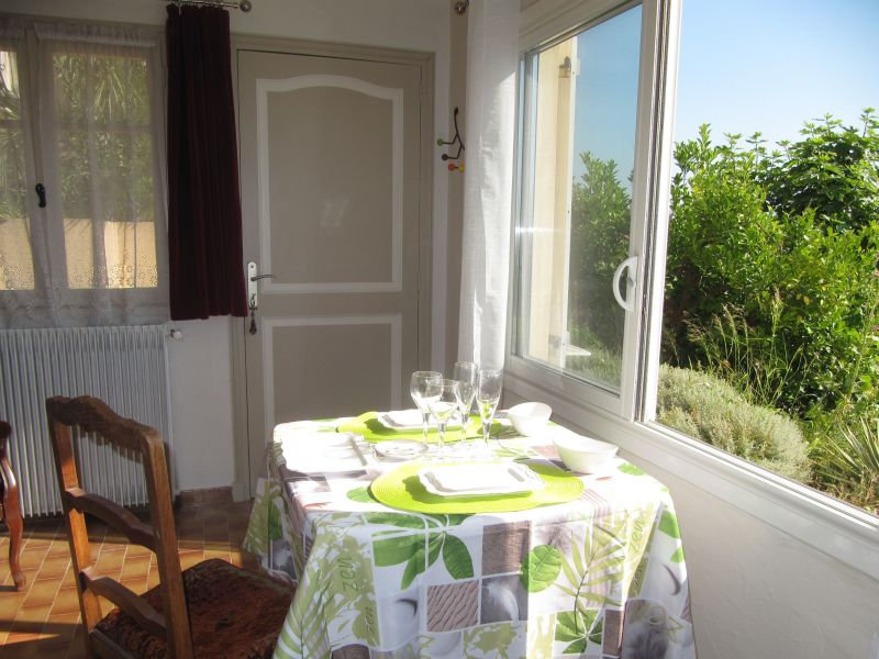 Location One-room apartment 92776 Cagnes sur Mer