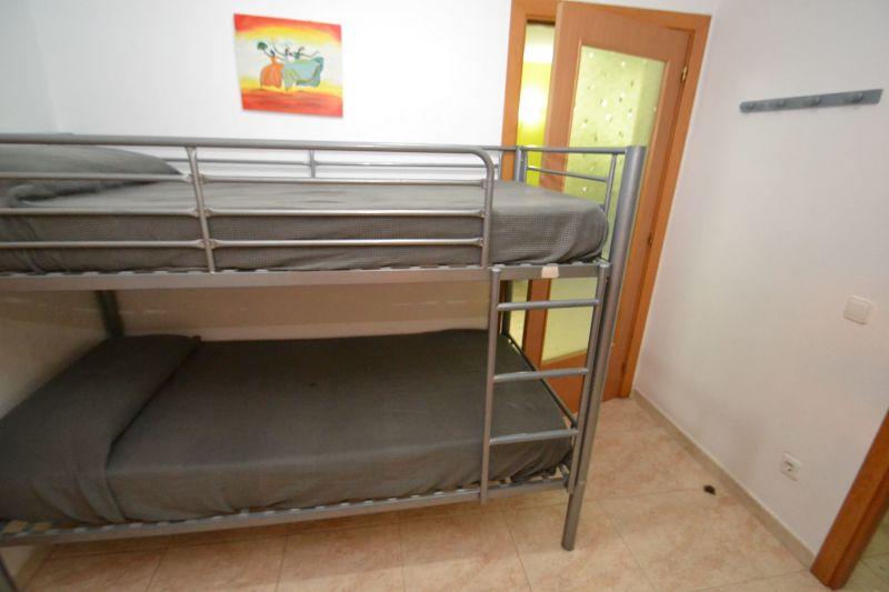 Extra sleeping accommodation Location Apartment 93563 Salou