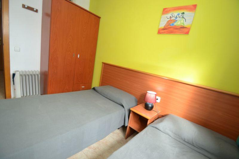 bedroom 2 Location Apartment 93563 Salou