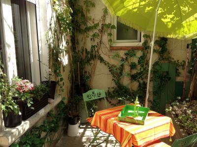 Location Apartment 94529 Avignon