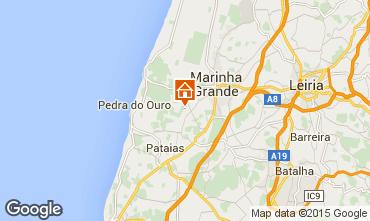 mapa sao pedro de moel S Pedro De Moel Mapa | thujamassages mapa sao pedro de moel