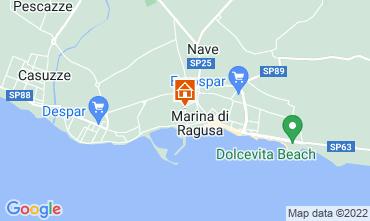 Marina Di Ragusa vacation rentals 1 vacationrental deals currently