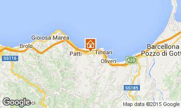 Map Patti Apartment 43938