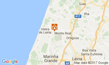 Map Nazaré Villa 78986