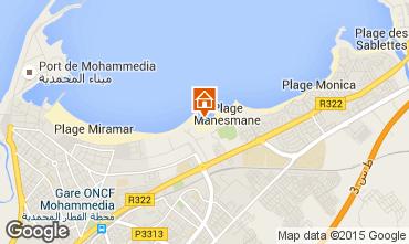Mohammedia vacation rentals
