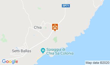 Map Chia House 111166
